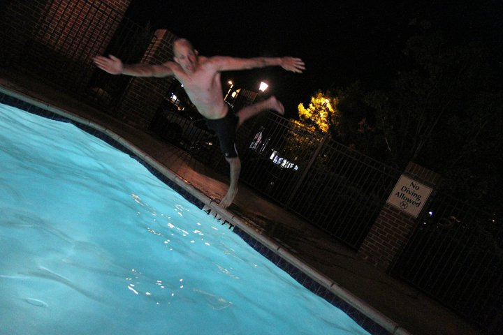 Mark No Diving.jpg