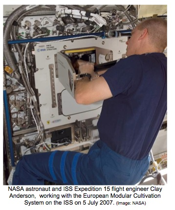 Wires Panels_Columbus Mission.jpg
