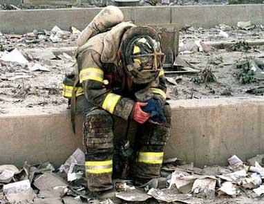 9-11-firefighter.jpg