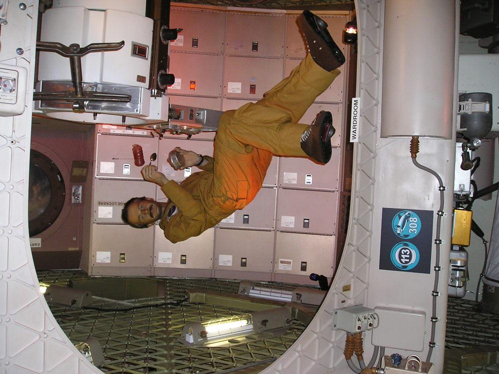 Skylab.JPG.jpeg