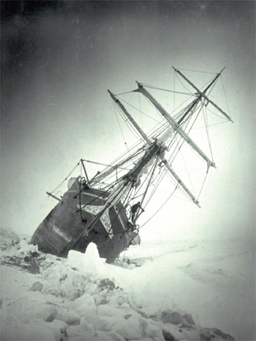 shackleton_03.jpg