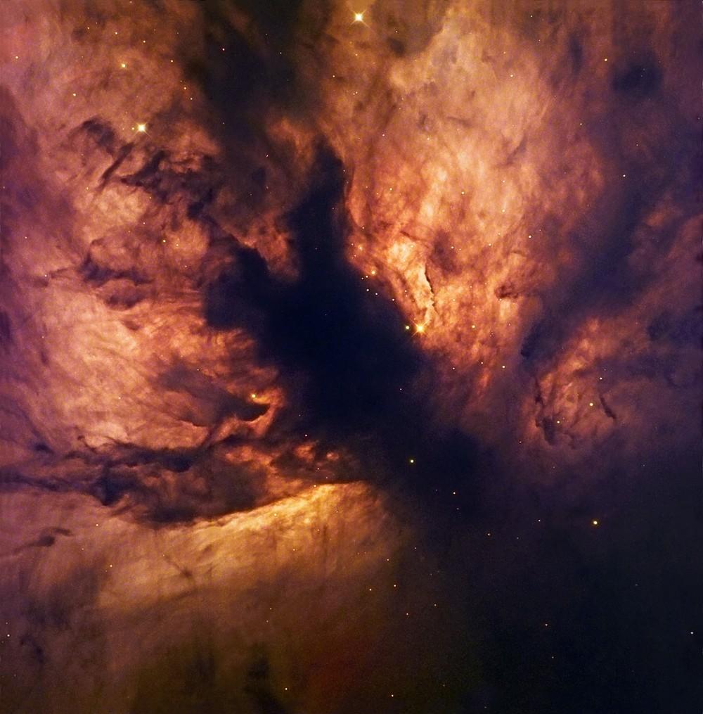 Flame_Nebula_NGC_2024.jpg