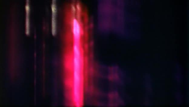 Dark Star_Hyperdrive_01.jpg