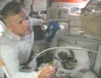 nasa-live-astronaut.jpg