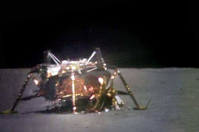 Apollo-16-descent-stage-photo-credit-NASA.jpg