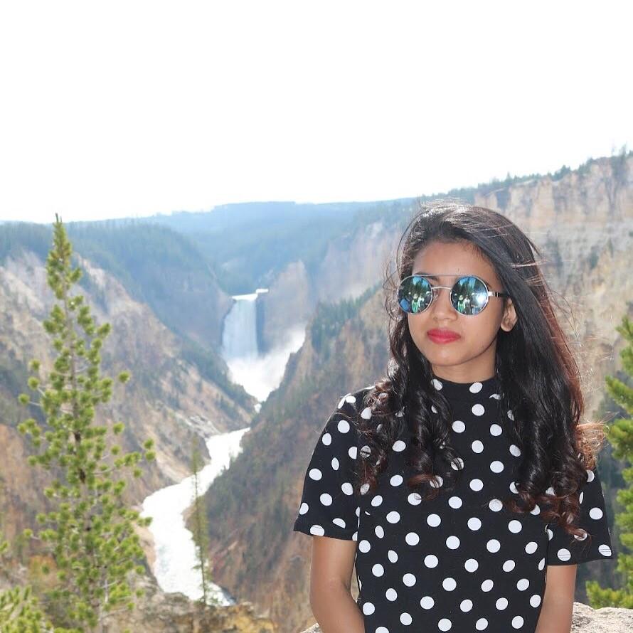 Priyanka Lamichhane.jpg