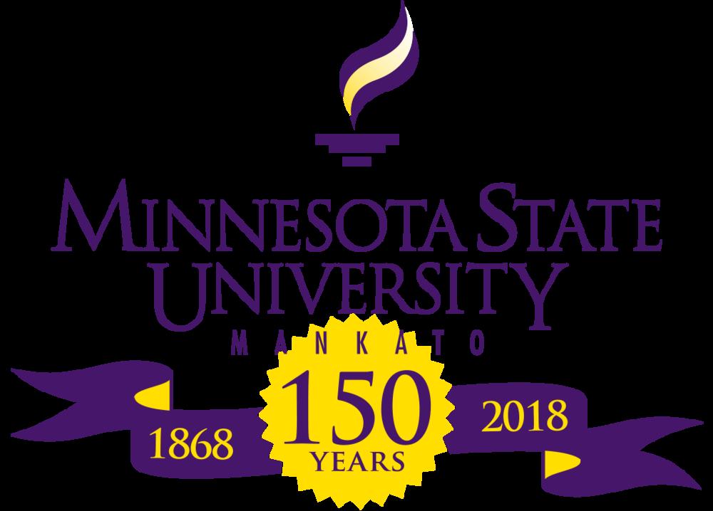 Minnesota State University, Mankato.png