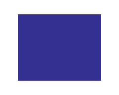 Wordmark_FlamingW_violet.png