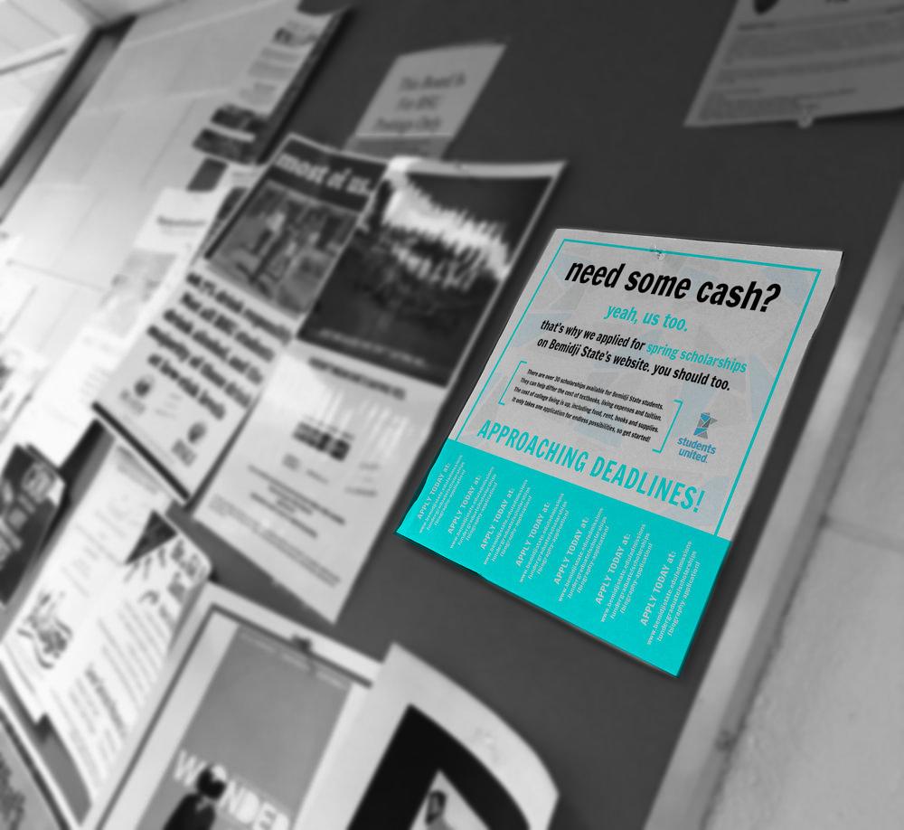 blackandwhite_studentsunited_image2.jpg
