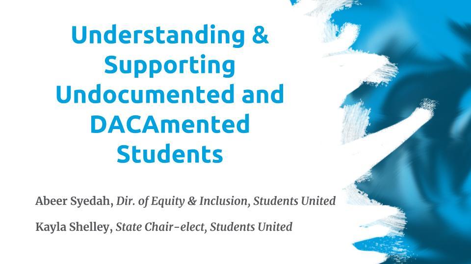 DACA & Temporary Protected Status 1.jpg