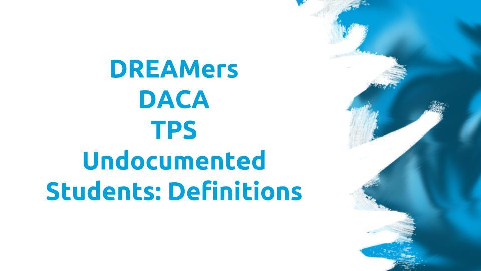 DACA & Temporary Protected Status 2.jpg
