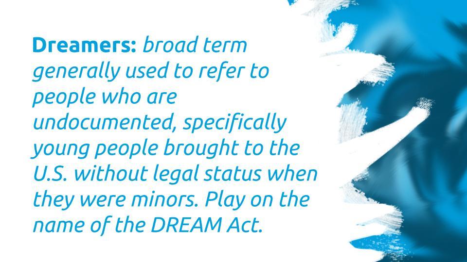 DACA & Temporary Protected Status 4.jpg