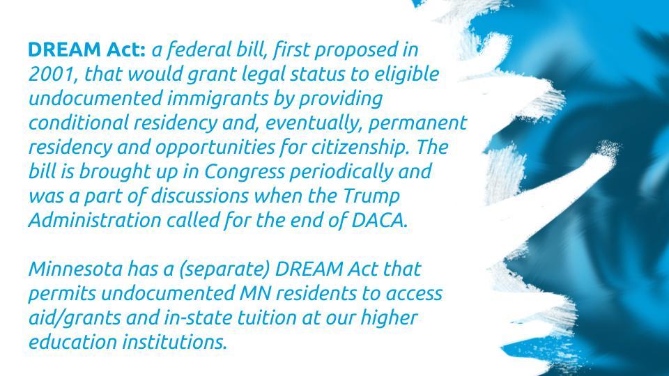DACA & Temporary Protected Status 5.jpg