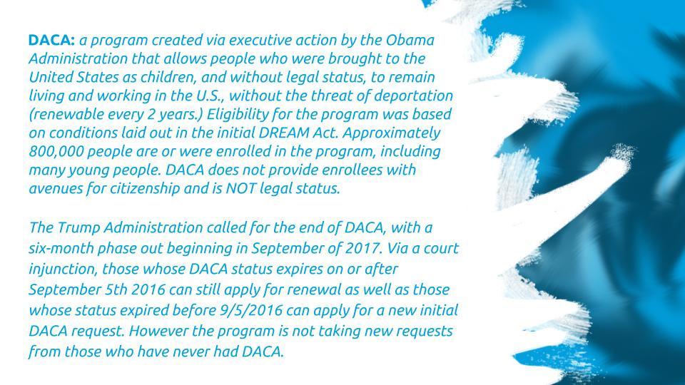 DACA & Temporary Protected Status 6.jpg