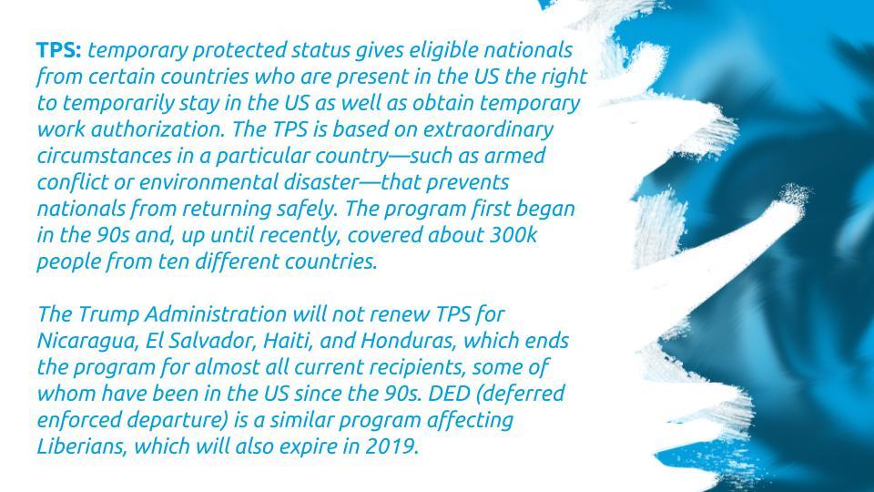 DACA & Temporary Protected Status 7.jpg
