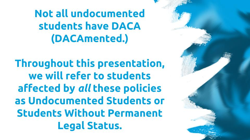 DACA & Temporary Protected Status 8.jpg