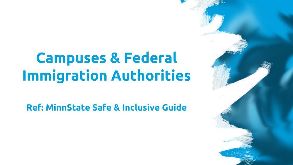 DACA & Temporary Protected Status 13.jpg