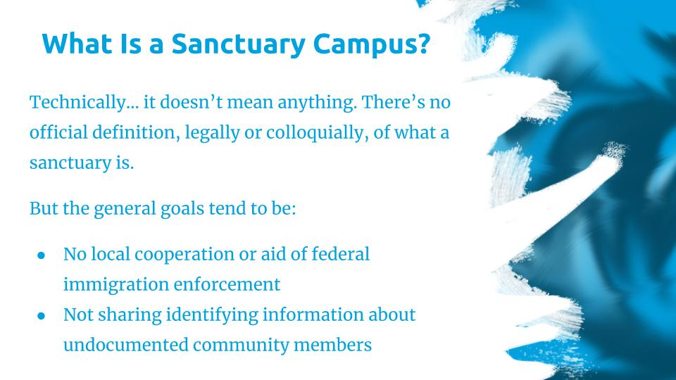 DACA & Temporary Protected Status 14.jpg