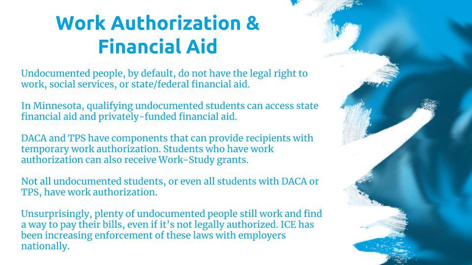 DACA & Temporary Protected Status 19.jpg