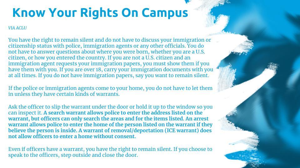 DACA & Temporary Protected Status 17.jpg