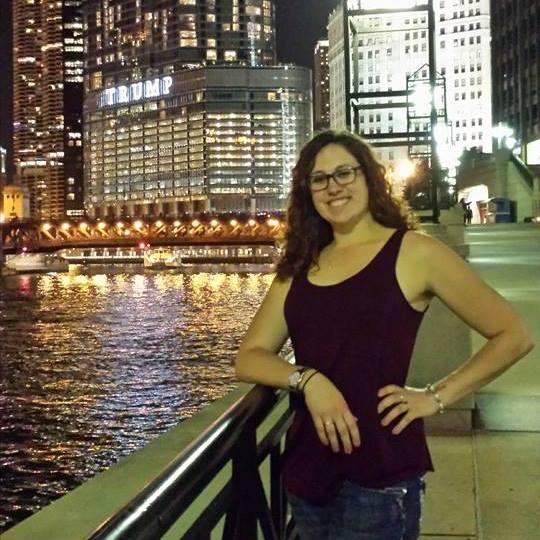 Chicago SU.jpg