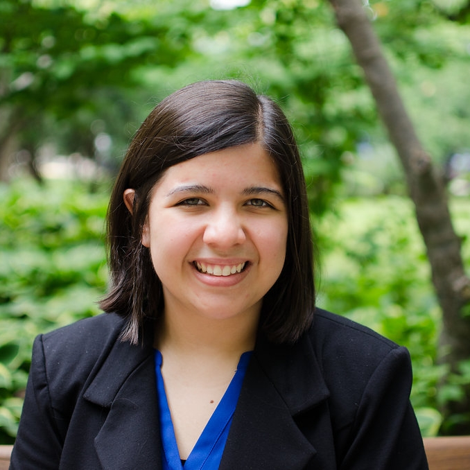 kalista mangahas - director of operationsKalista Mangahas is a graduate of Minnesota State University Moorhead where she received her degree in Communications. She started working at Students United in June 2016 as the Office Manager and in June 2018 became the Director of Operations. Kalista is excited to be given the opportunity to work with passionate, student leaders and will continue to advocate on their behalf. Prior to working for Students United, Kalista worked at a local news station in Fargo, ND. When she is not out planning Students United events, advocating for students, or doing operational tasks, you can find Kalista hidden away in a blanket fort watching an uncomfortable amount of HGTV or strolling the streets of St. Paul.