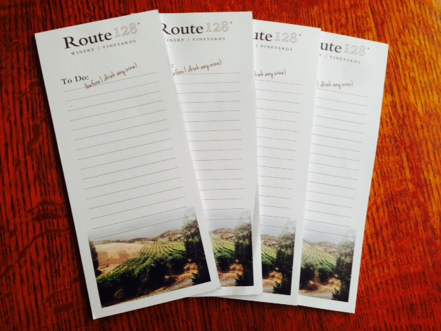 Route128Notepads.JPG