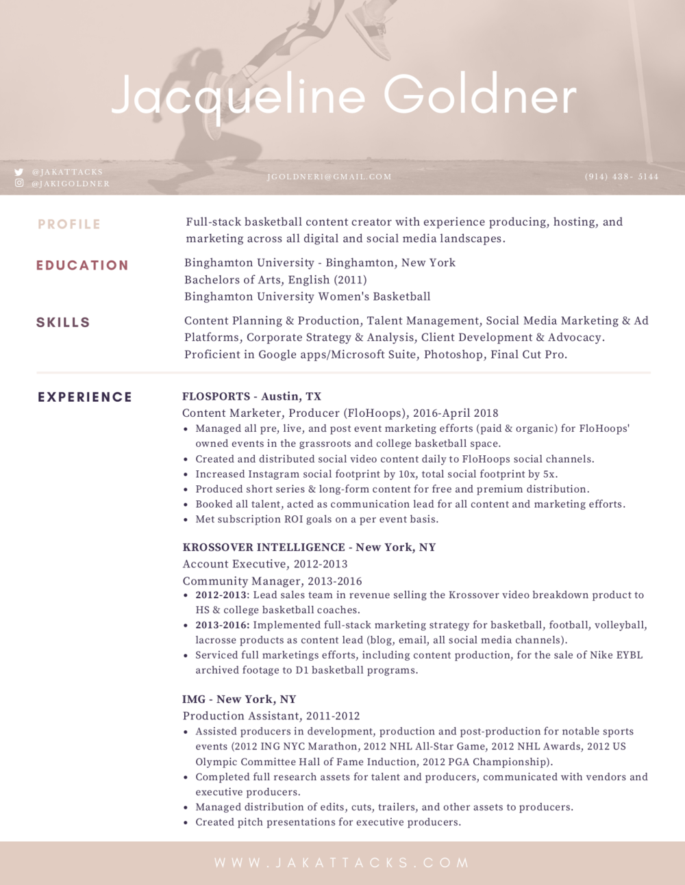 Jacqueline Goldner-ADIDAS-Res.png