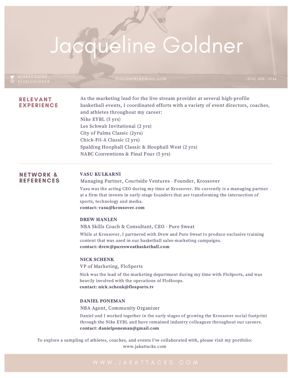 Jacqueline Goldner-ADIDAS-Res22.png