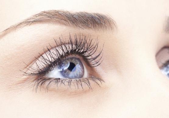 eyes-750x400.jpg