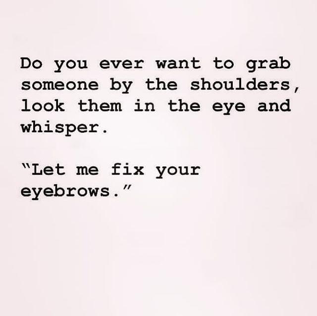 Sorry.... not sorry it's an occupational hazard! Lol ♡  #bluerosebeauties #harmonymicroblade #microbladingbyGlamd #permanentmakeup #pmu #microblading #archaddicts #brows #browsonfleek #3dbrows #microbladingeyebrows #eyebrows #wakeupandmakeup #harmonymb #browsonpoint #browgame #microblading #microbladingeyebrows #microbladingbrows #permanentmakeup #microbladingartist #micropigmentation #hairstrokes #microbladingacademy #microbladingtraining #pmu #3dbrows #browsonfleek #eyebrowtattoo #semipermanentmakeup #powderbrow #eyebrowsonfleek