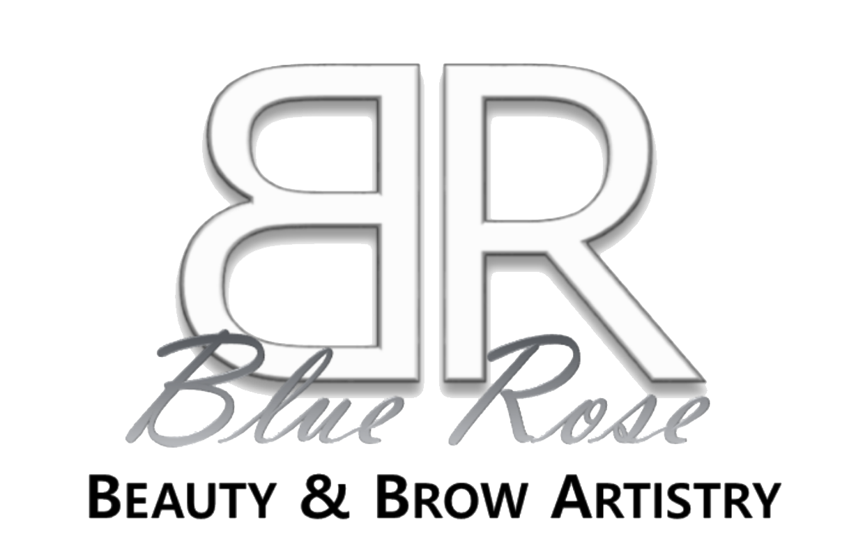 Blue Rose Beauty & Brow Artistry