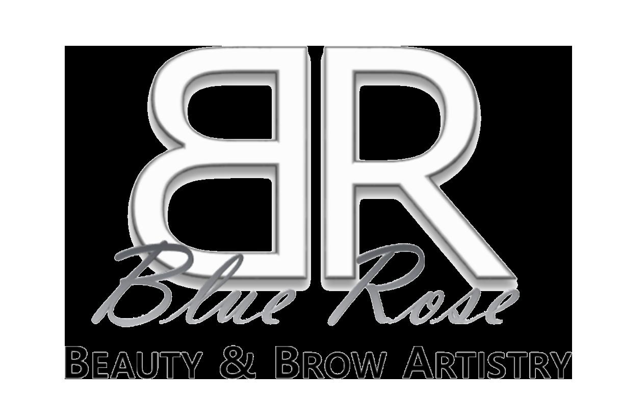 Team — Blue Rose Beauty & Brow Artistry