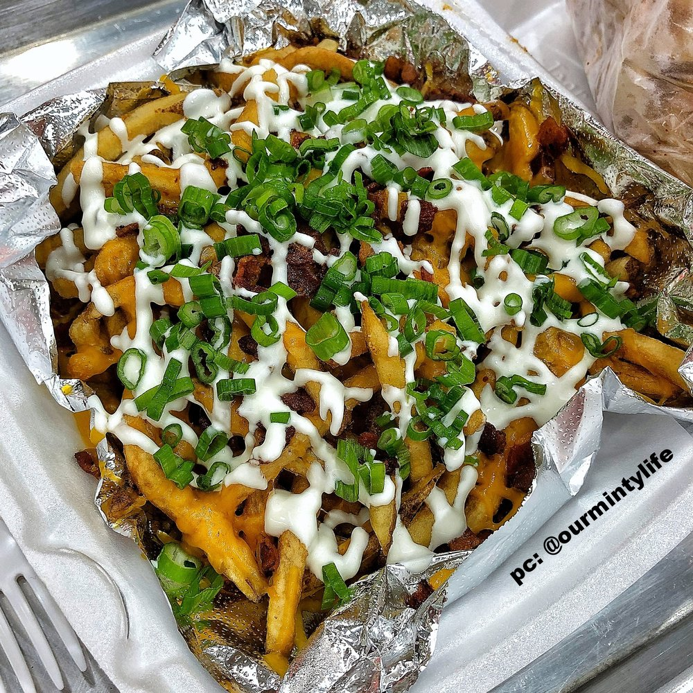 Loaded Fries ourmintylife.jpg