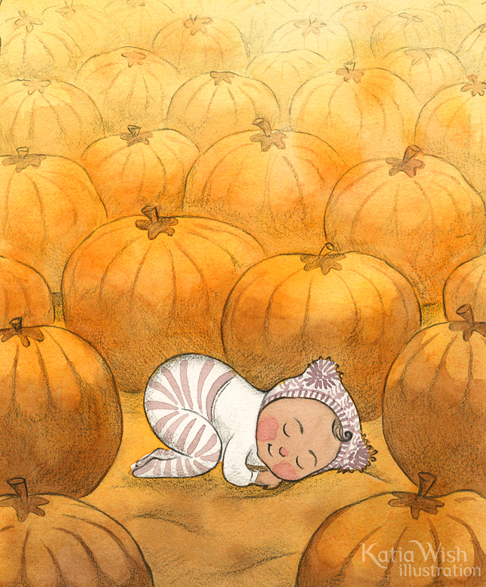 Katia_Wish_Pumpkin_baby_screen.jpg