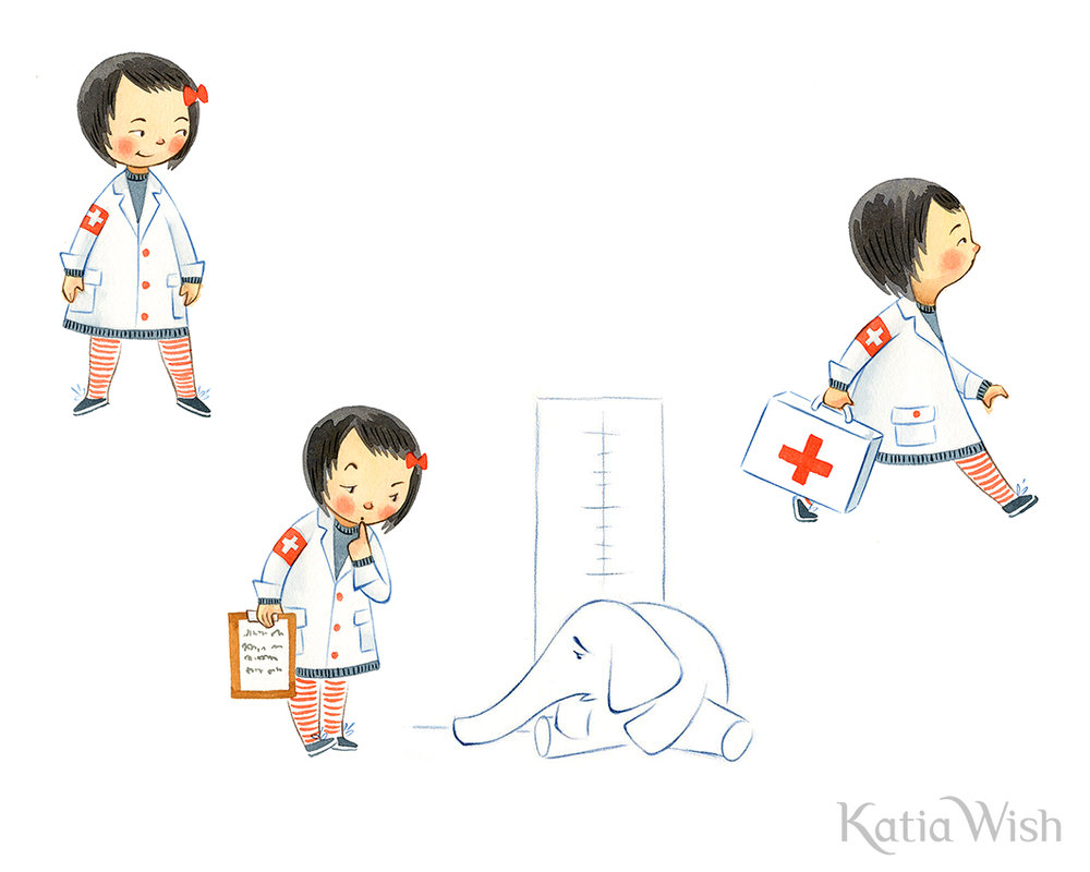 Katia_Wish_doctor_amy_1_print.jpg