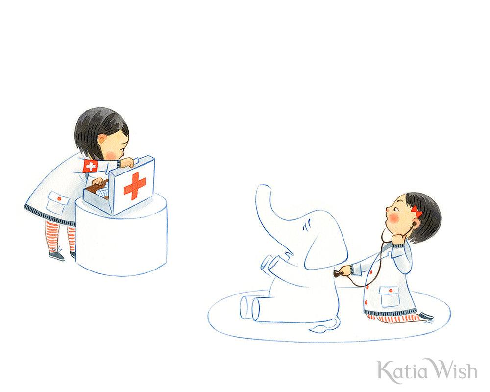 Katia_Wish_doctor_amy_2_print.jpg