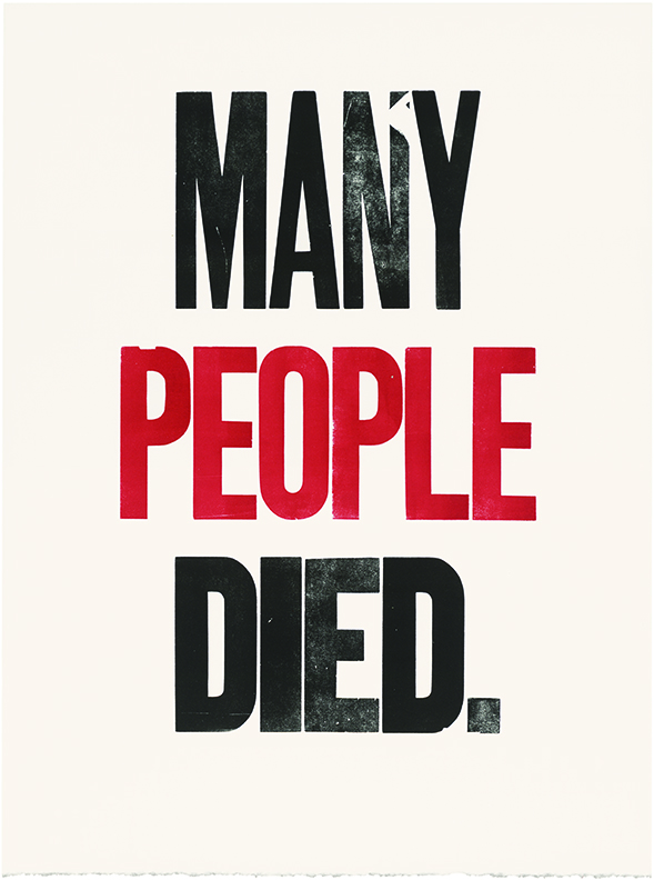 Many people died_new.jpg