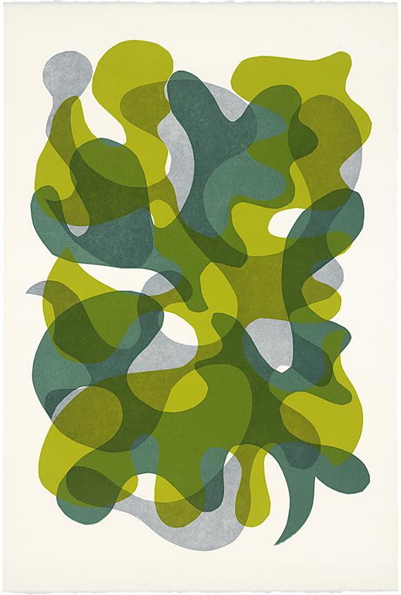 green_tourq_greyB.jpg