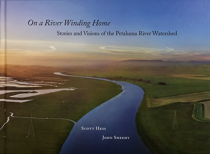 River_Winding_Home_Cover_Silo_SM.png