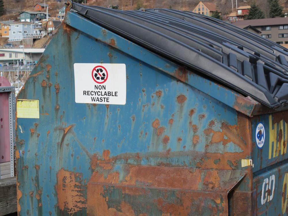 Kodiak_Dumpster Signage (1).JPG