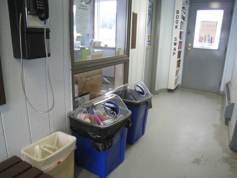 Cordova Recycling Bins.jpg