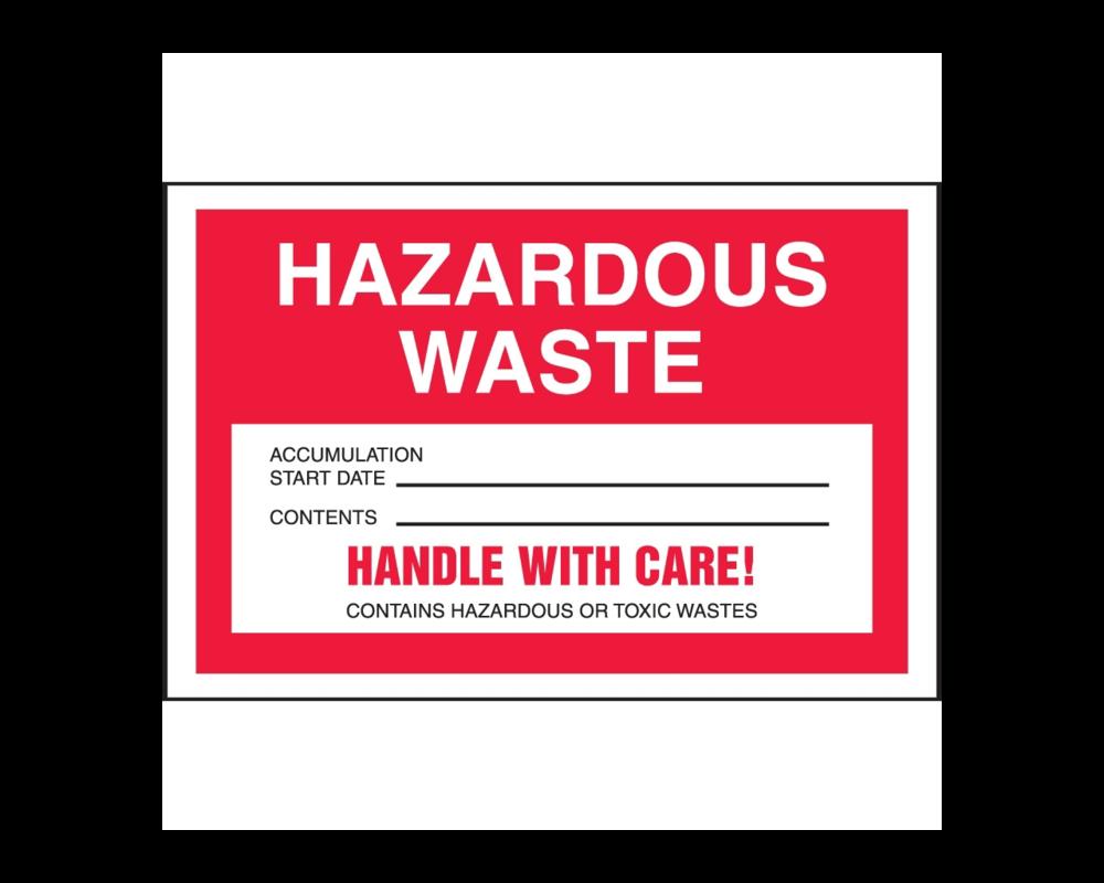 HazWaste Label.png