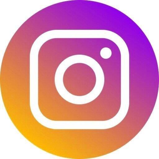 Instagram - @DECAuOttawa