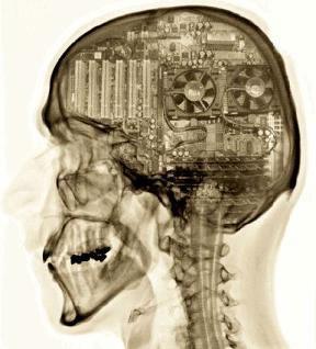 brain-computer-inside