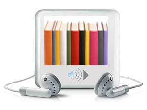 audiobooks_color