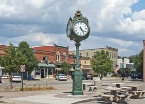 CoopersvilleDowntown