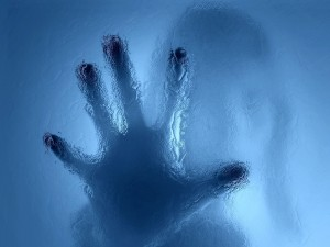 blue-hand-wallpapers_10265_1024x768