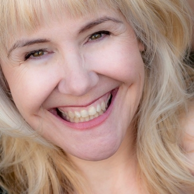 Christa Lewis