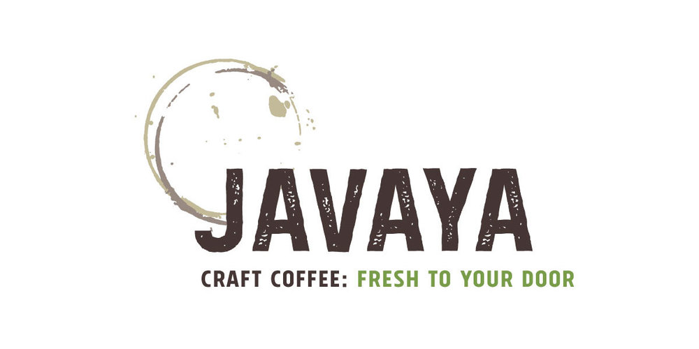 GetJavaya.com , The Best Way to Shop for Craft Coffee Online